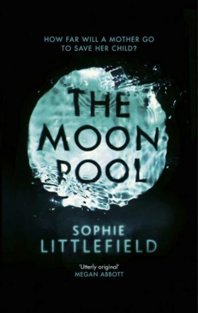 the-moon-pool