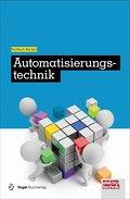 Automatisierungstechnik (elektrotechnik)