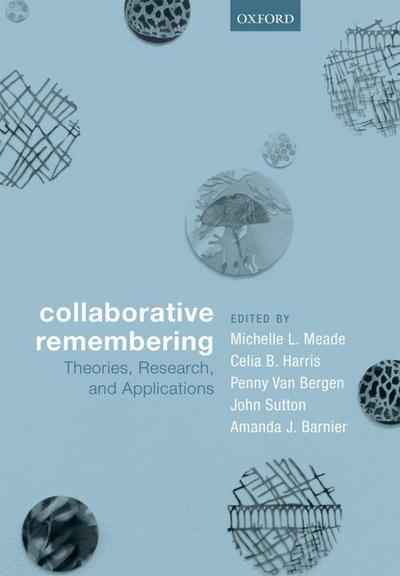 Collaborative Remembering