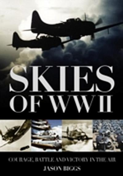 Skies of WWII