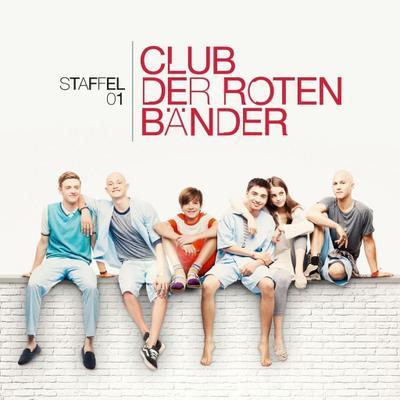 Club Der Roten Bänder-Staffel 1
