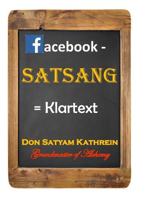 facebook - Satsang Don Satyam Kathrein