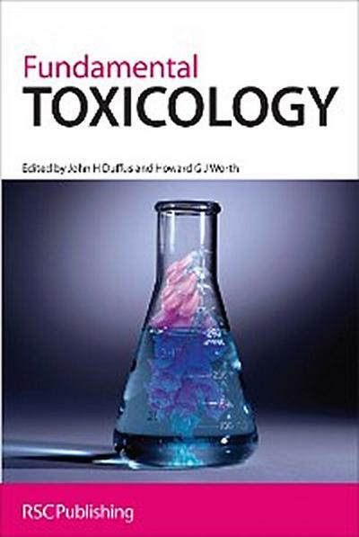 Fundamental Toxicology