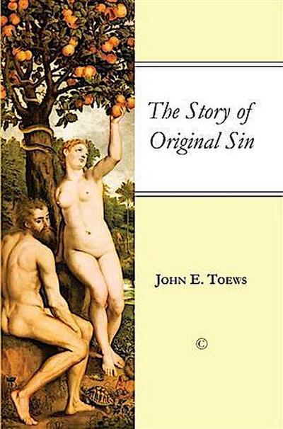 Story of Original Sin