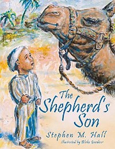 The Shepherd'S Son