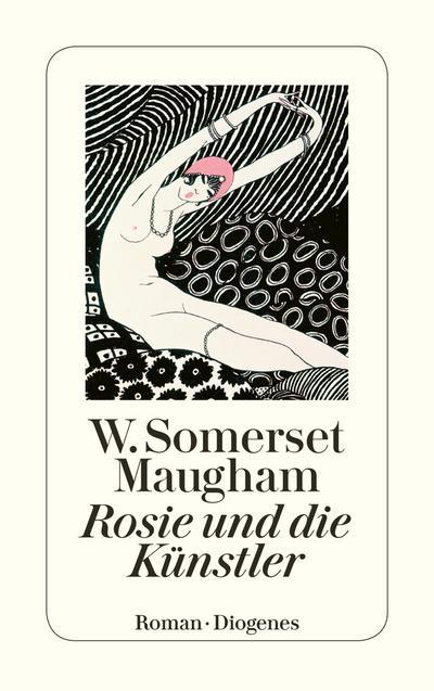 Rosie und die Künstler