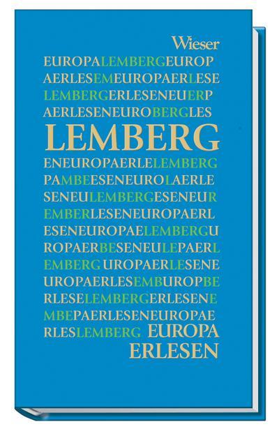 Lemberg (Europa Erlesen)