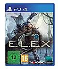 Elex (PlayStation PS4)