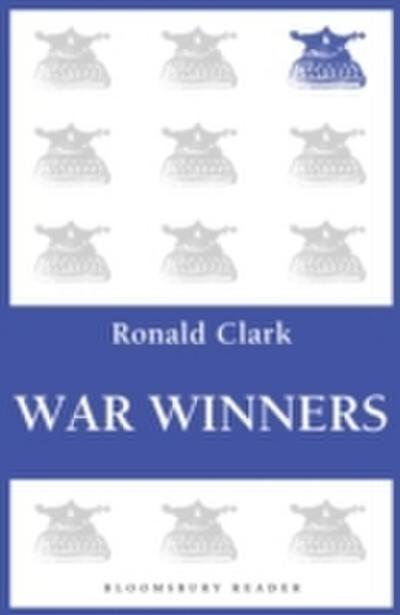 War Winners