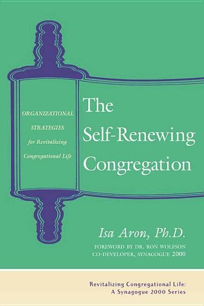 Self-Renewing Congregation