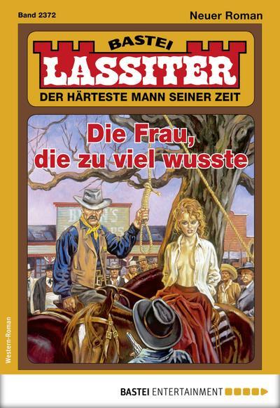 Lassiter 2372 - Western