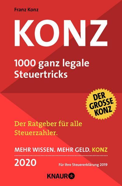 Konz 2020