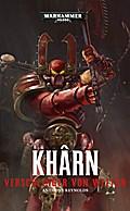 Warhammer 40.000 - Kharn: Verschlinger der Welten
