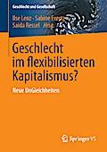 Geschlecht im flexibilisierten Kapitalismus?