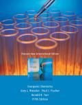 Inorganic Chemistry: Pearson New International Edition