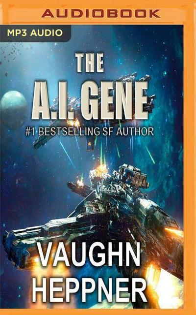The A.I. Gene