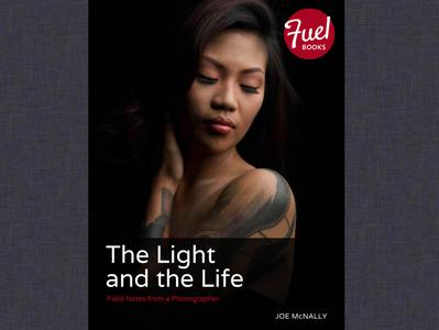 The Light and the Life