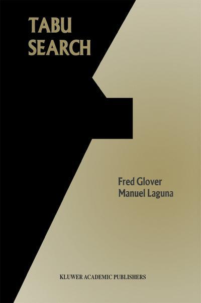 Tabu Search