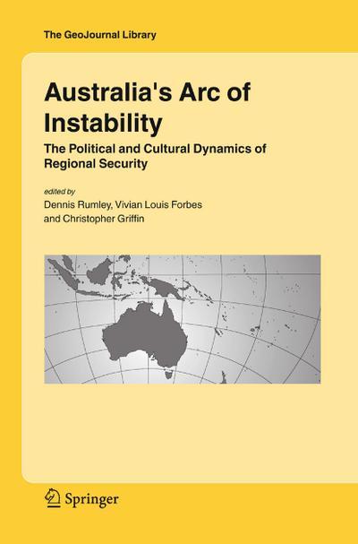 Australia's Arc of Instability