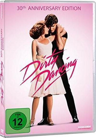 Dirty Dancing - 30th Anniversary  (Single Version)