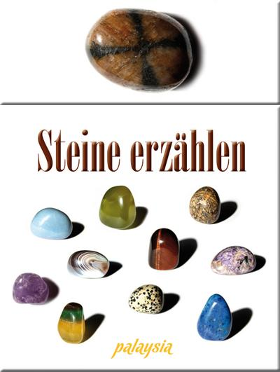 Steine erzählen