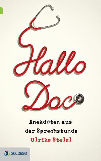 Hallo Doc!