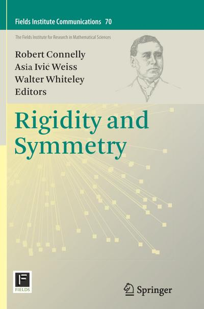 Rigidity and Symmetry