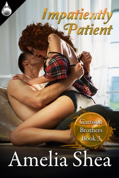 Impatiently Patient
