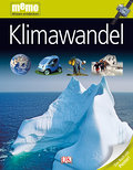 Klimawandel   ; memo Wissen entdecken 11; Deutsch; durchg. farb. Fotos, Ill. -