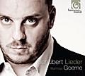 Schubert-Lieder