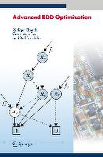 Advanced BDD Optimization