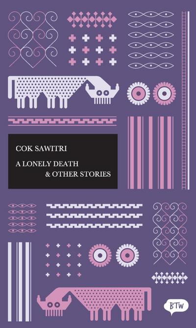 A Lonely Death & Other Stories
