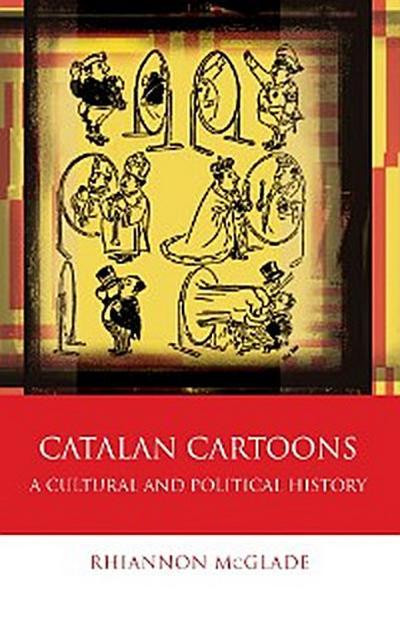 Catalan Cartoons