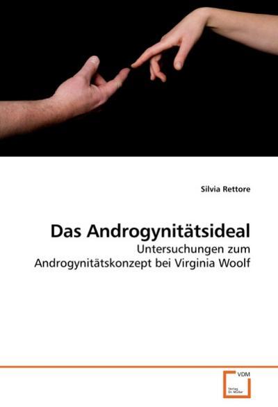 Das Androgynitätsideal