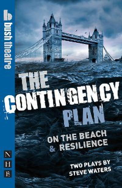 The Contingency Plan (NHB Modern Plays)