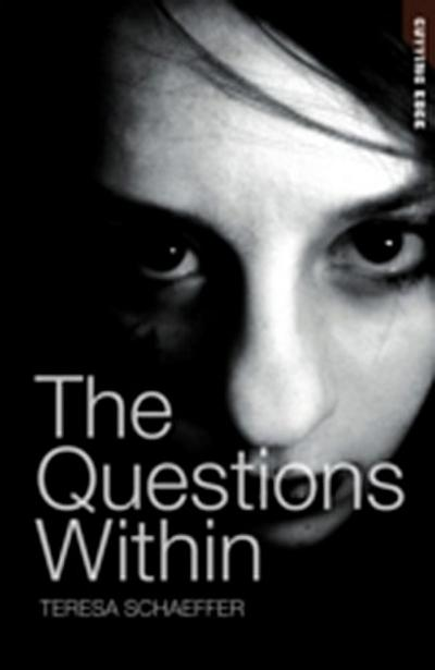 Questions Within