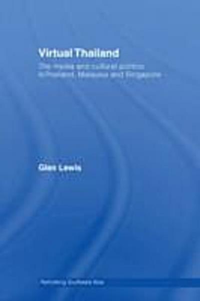 Virtual Thailand
