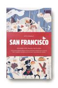CITIxFamily City Guides - San Francisco; Vict ...