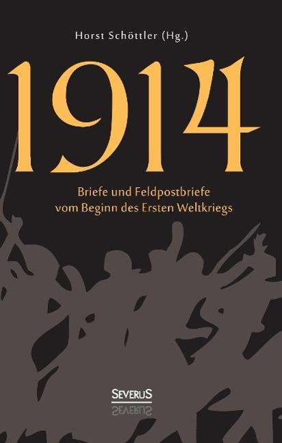 Briefe Gewicht : Horst schöttler briefe und feldpostbriefe vom