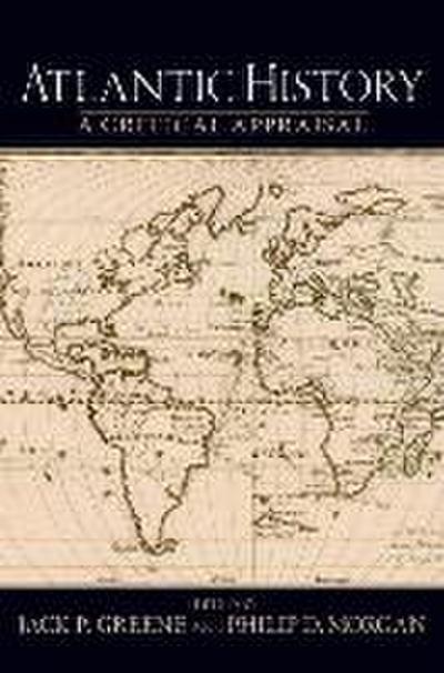 Atlantic History