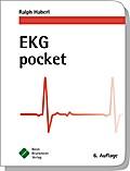 EKG pocket