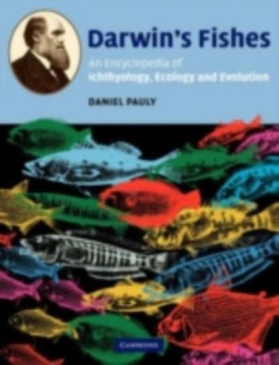 Darwin's Fishes