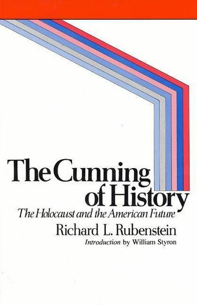 Cunning of History