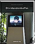 Dividendenbuffet; Bild-Text-Band; Deutsch; Fa ...