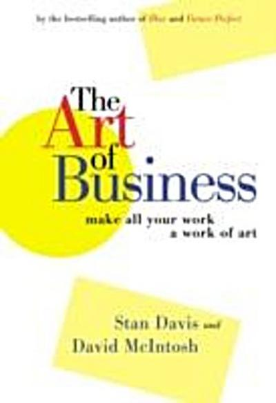 Art of Business