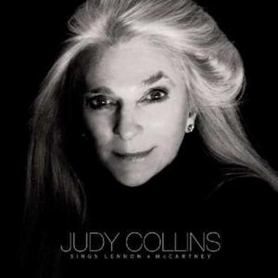 Collins, J: Sings Lennon & McCartney