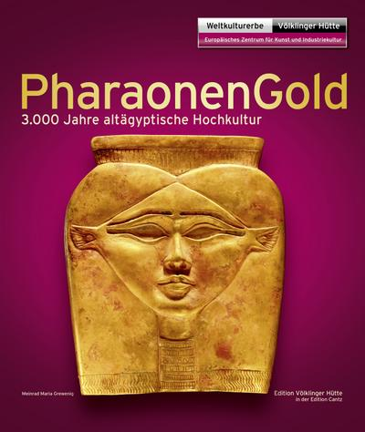 PharaonenGold