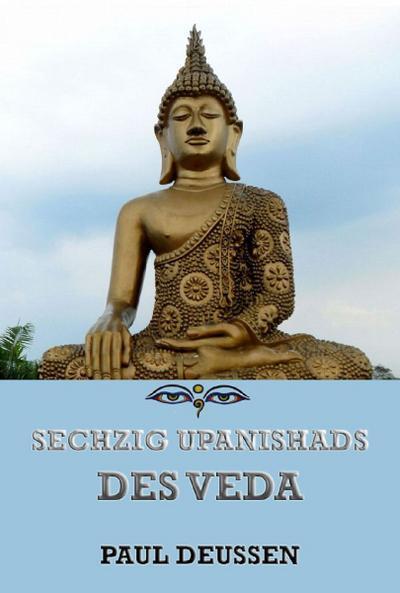 Sechzig Upanishads des Veda