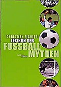 Lexikon der Fußballmythen