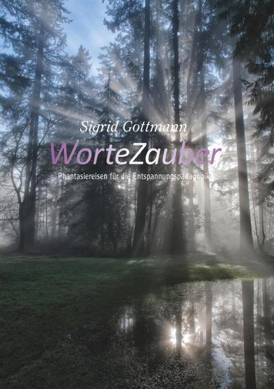 WorteZauber